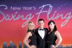 NYSF2012 Awards