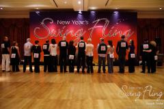 NYSF2012 Sophisticated J&J
