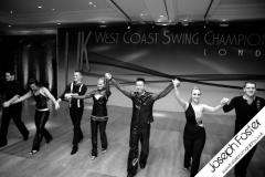 UKWCSC2013 - Classic