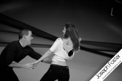 UKWCSC2013 - Invitational J&J