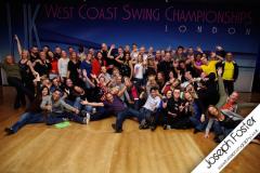 UKWCSC2013 - Royston Intensive