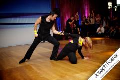 UKWCSC2013 - Saturday Pro Show